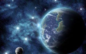 Ближайшее воскресенье ко дню весеннего равноденствия Международный день планетариев 015