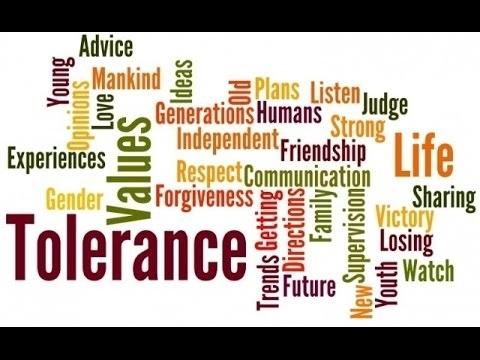 Всемирный день толерантности 001