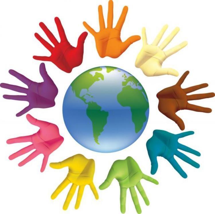 Всемирный день толерантности 008