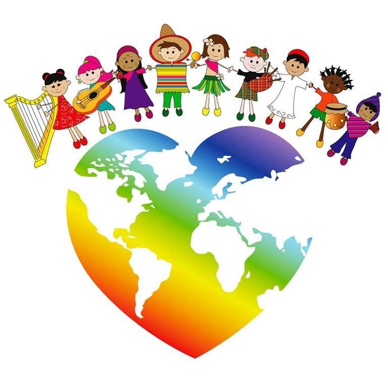 Всемирный день толерантности 011