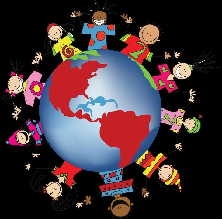 мир во всем мире картинка сегодняшний