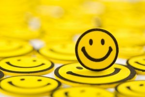 Всемирный день улыбки 019