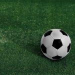 Всемирный день футбола — классные открытки (24 фото)