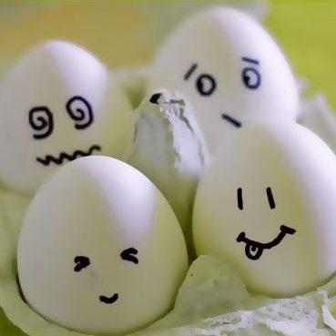 Всемирный день яйца 001