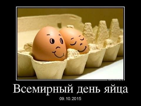 Всемирный день яйца 006