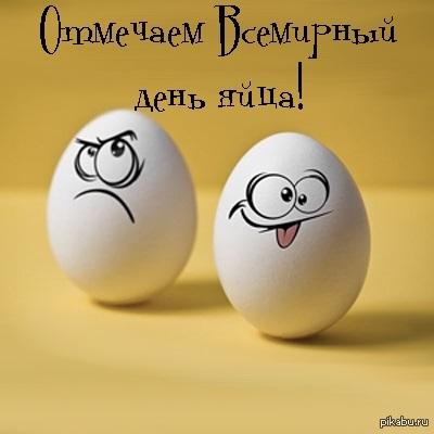 Всемирный день яйца 008
