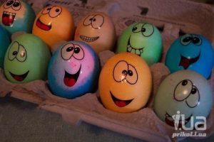 Всемирный день яйца 009