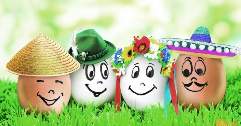 Всемирный день яйца 024