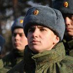 Всероссийский день призывника — классные открытки (25 фото)