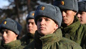 Всероссийский день призывника 004