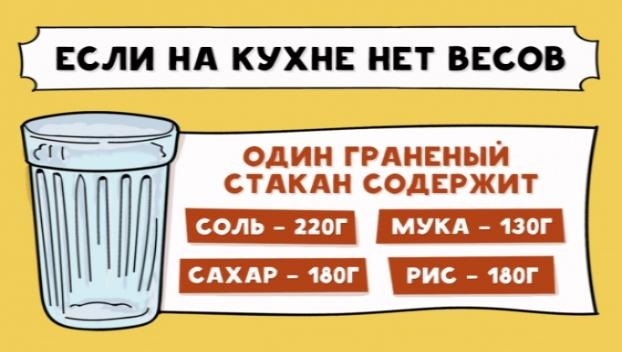 День граненого стакана 004