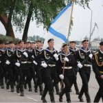 День морской пехоты (РФ) — классные открытки (23 фото)