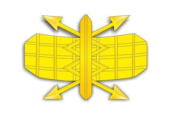 День образования Радиотехнических войск ВВС РФ 001