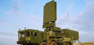 День образования Радиотехнических войск ВВС РФ 014