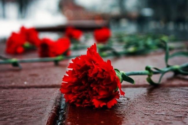 День памяти жертв политических репрессий 010
