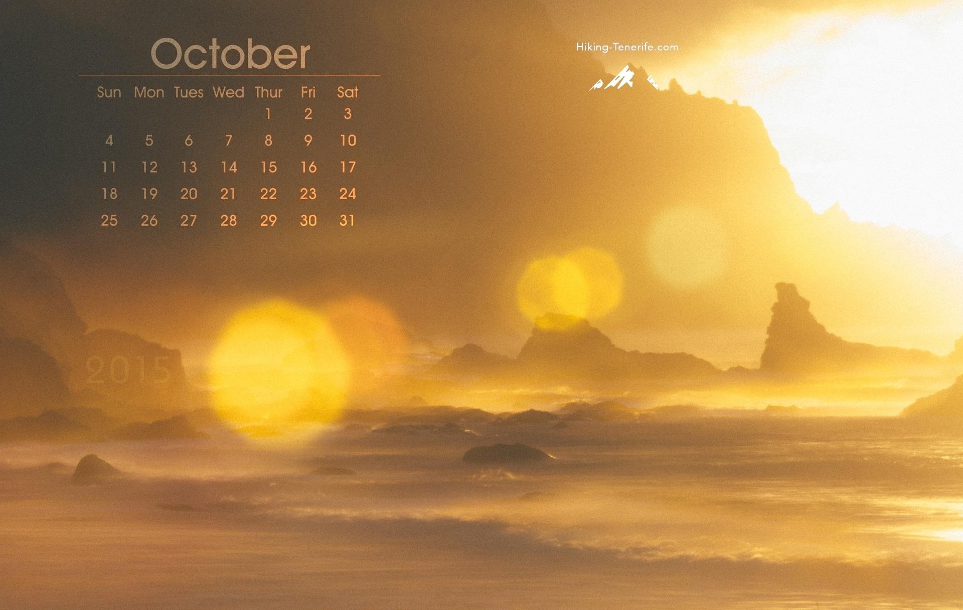 Заставка октябрь на рабочий стол (10)