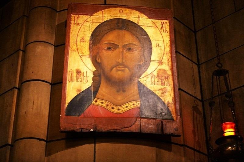 Картинки с изображением иисуса 019