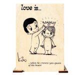 Картинки love is — коллекция (23 фото)