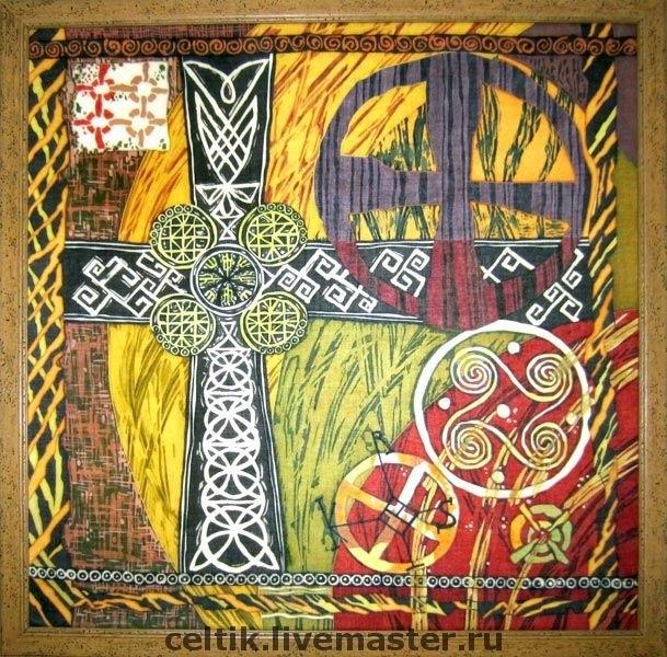 Кельтский Новый Год 026