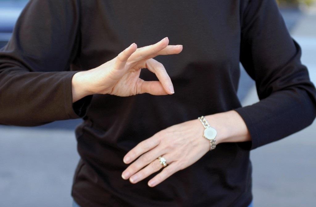 Красивые картинки на Международный день глухих008