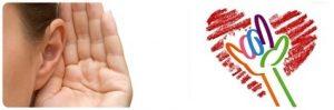 Красивые картинки на Международный день глухих016