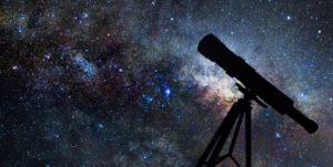 Международный день астрономии 007