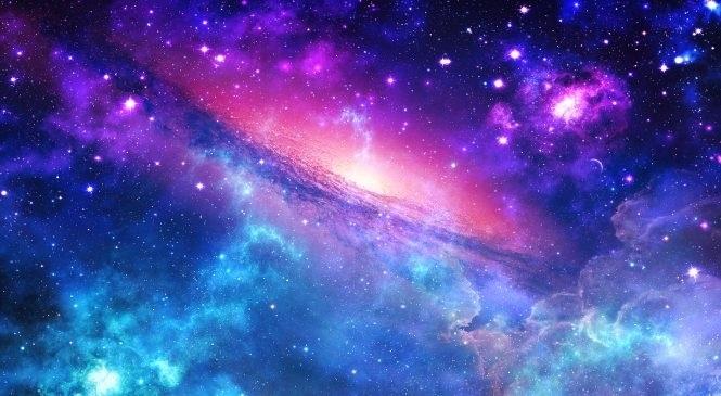 Международный день астрономии 008