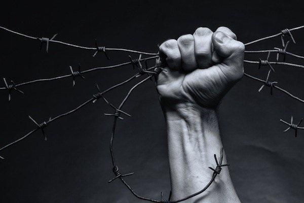 Международный день борьбы за отмену рабства 005