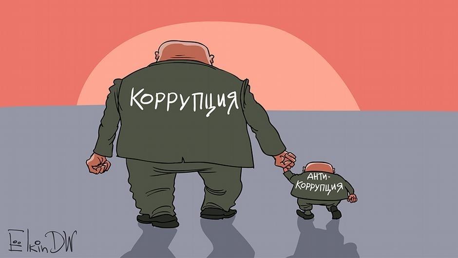 Международный день борьбы с коррупцией 008