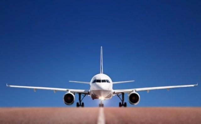 Международный день гражданской авиации 001