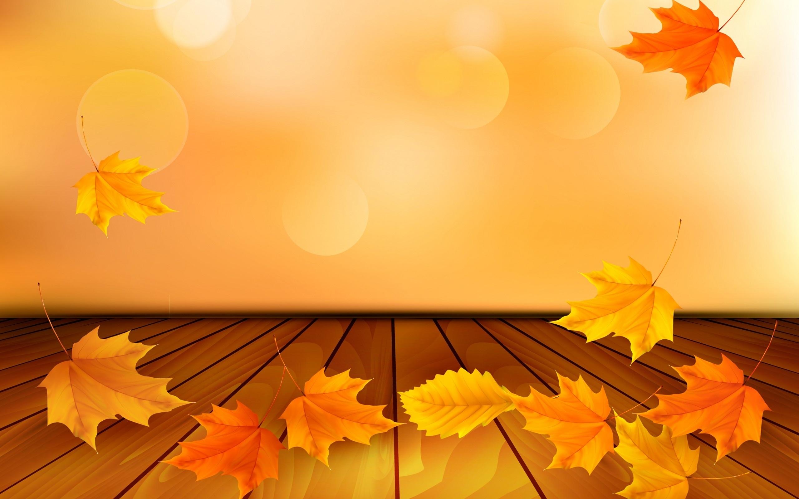 Октябрь фон на рабочий очень красивые (14)