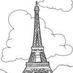 Поделки на тему франция — красивые изображения (20 фото)