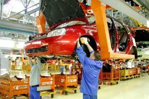 Последнее воскресенье сентября День машиностроителя 24 092 022