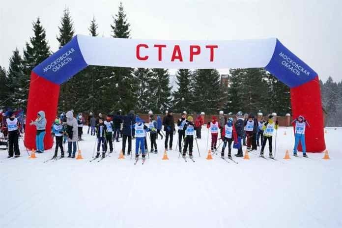 Предпоследнее воскресенье января Международный день снега 004