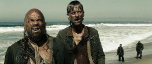 Смешные картинки пираты карибского моря 010