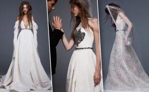 Средневековье платья 012