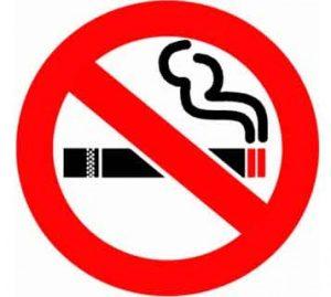 Третий четверг ноября Всемирный день отказа от курения 23 093 014