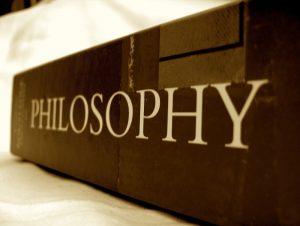 Третий четверг ноября Международный день философии 25 094 019