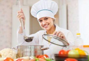 Третье воскресенье октября День работников пищевой промышленности 22 097 002