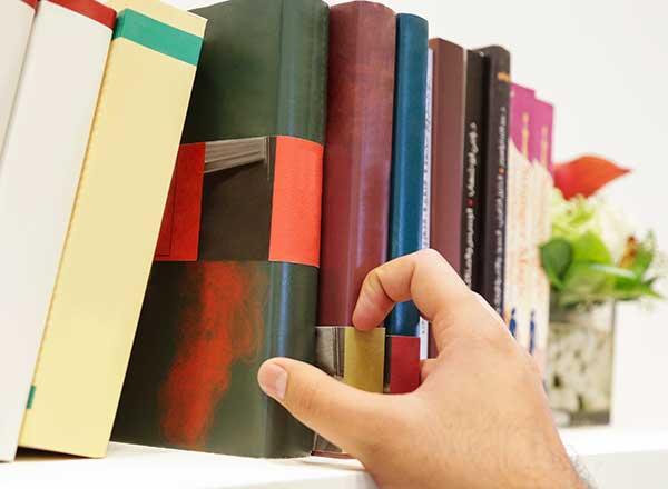 Удивительные фото на день Деловой книги в России (1)