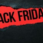 29 ноября Черная пятница