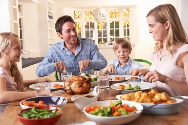 Четвертый четверг ноября День благодарения 24 100 006