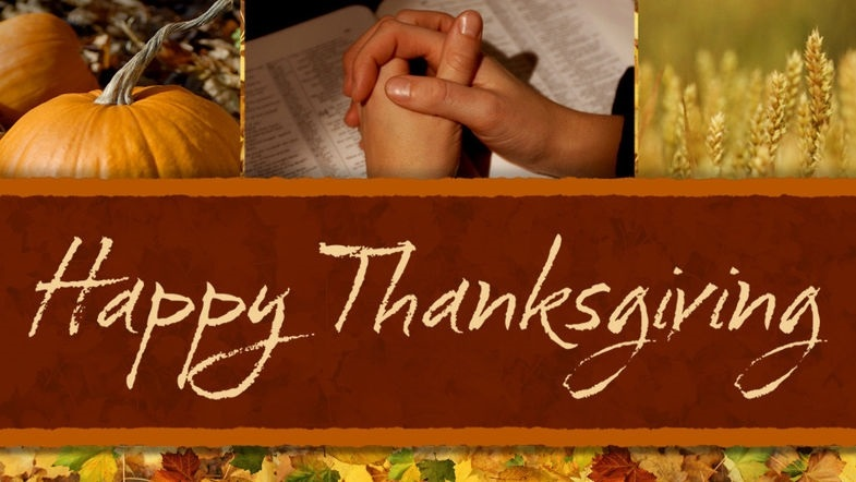 Четвертый четверг ноября День благодарения 24 100 012