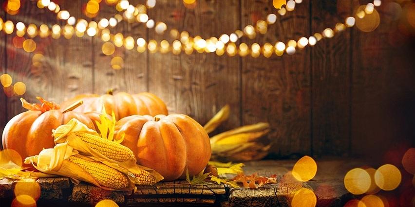 Четвертый четверг ноября День благодарения 24 100 018