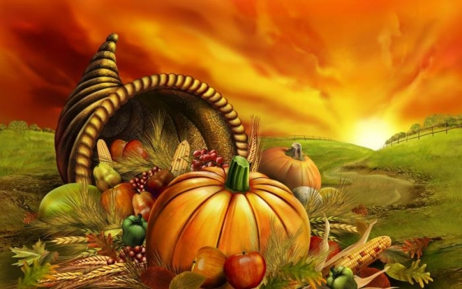 Четвертый четверг ноября День благодарения 24 100 021