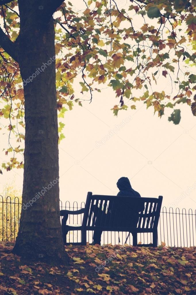 день осеннего одиночества 019