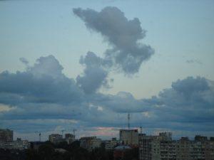 день плетения облаков 004