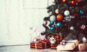 день подарков миру 014