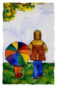 день разноцветных зонтов 008