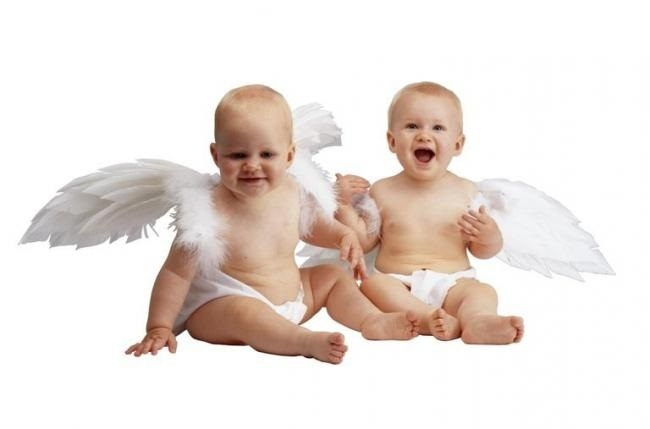 картинки дети ангелочки 002